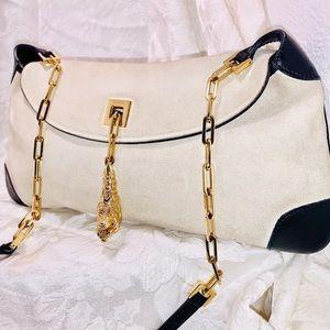 ❤️SALE❤️NEW Gucci Bag